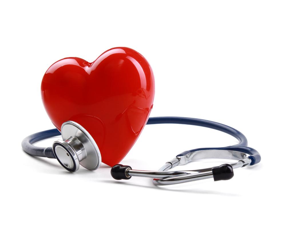 Help Prevent Heart Disease Prune