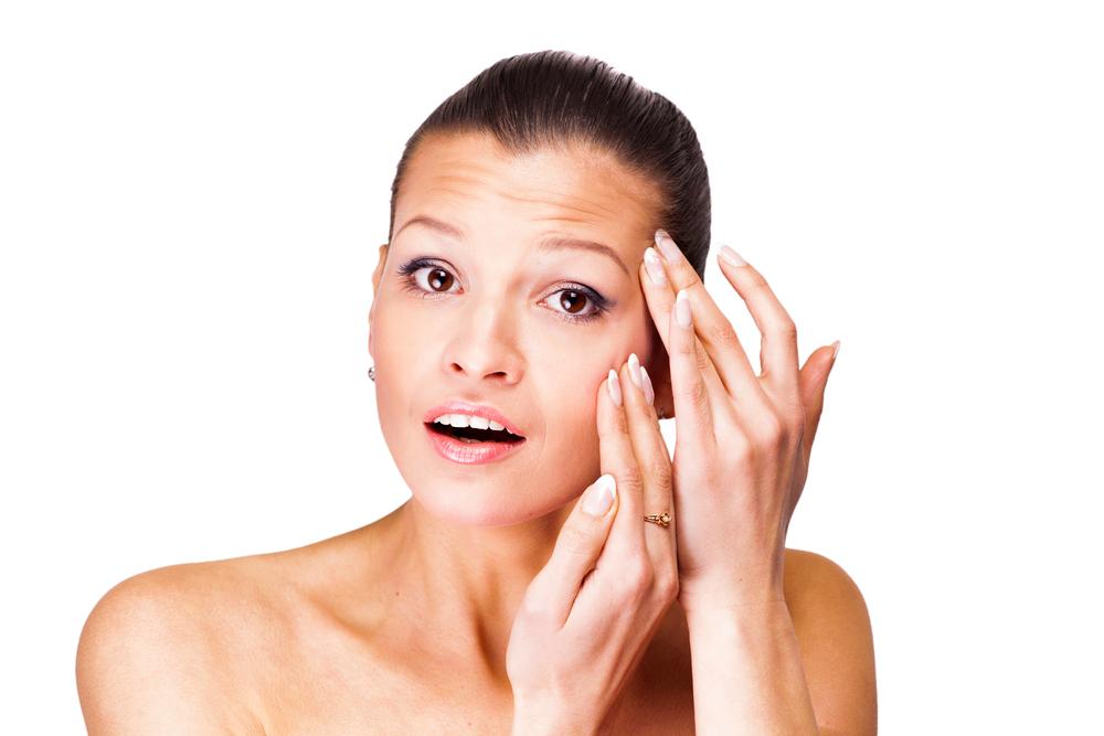 Hyperpigmentation Skin diseases