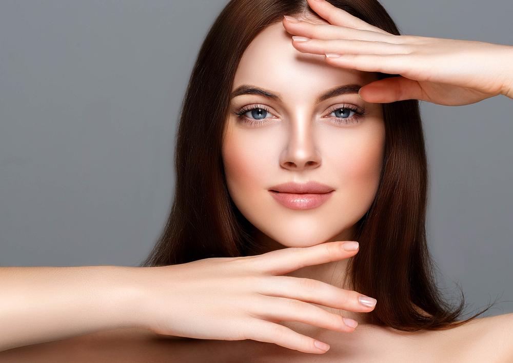 Improve skin texture