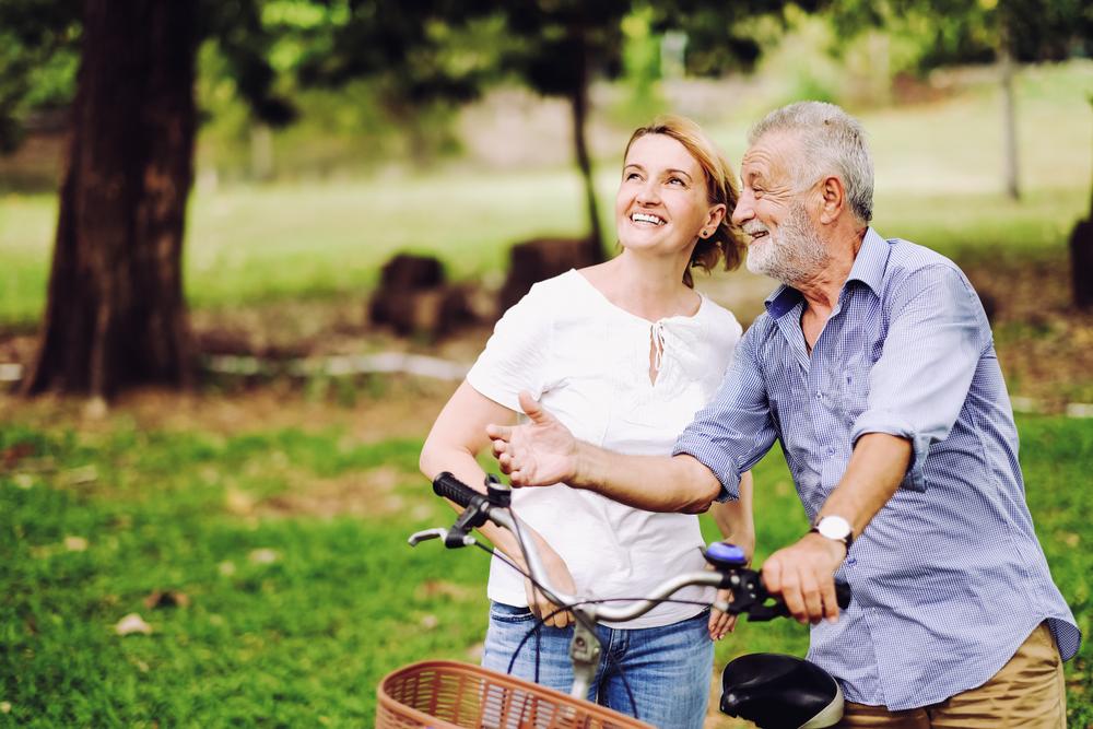 Risk Factors Peyronie's disease