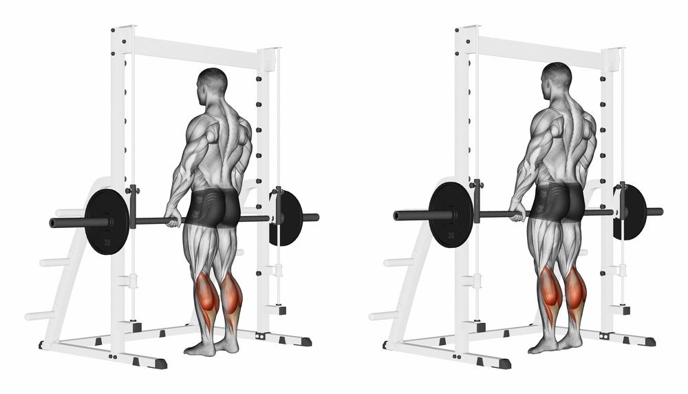 Steps to take to avoid getting shin splints