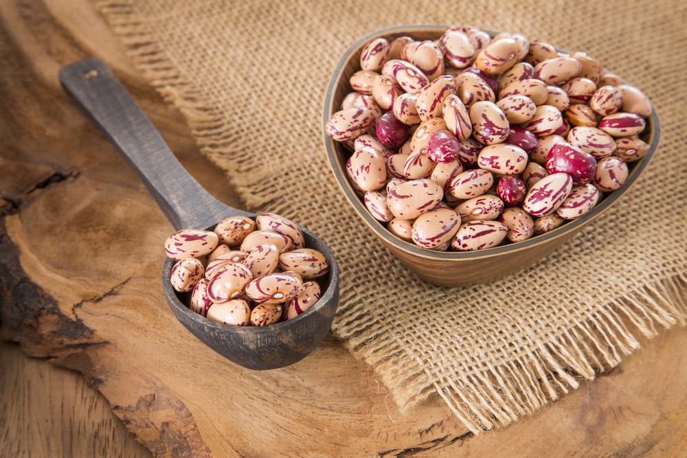 Tasty Pinto Bean recipes