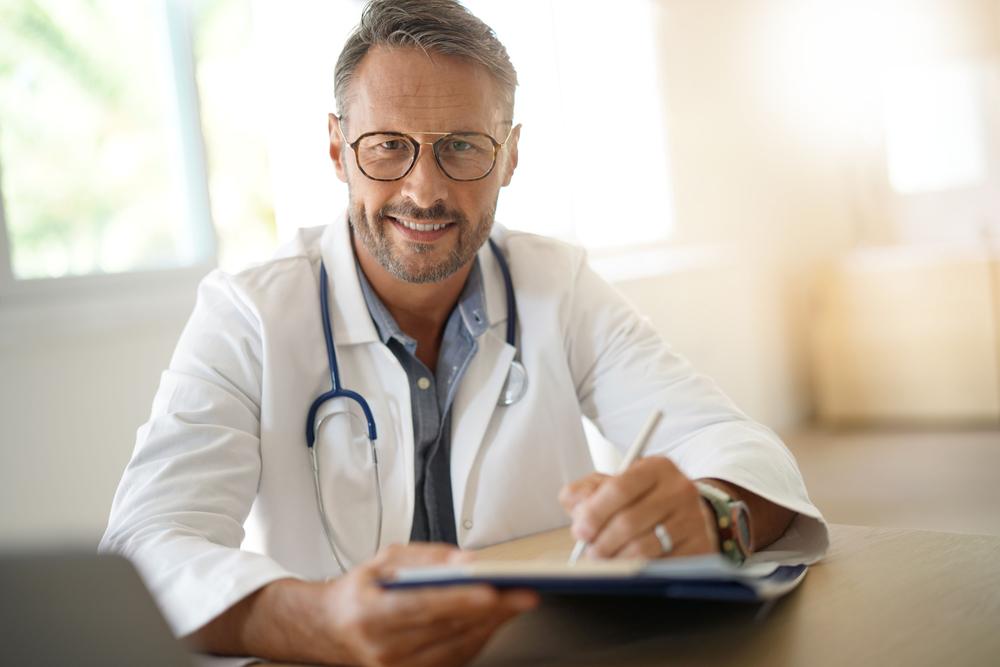Treatment for Peyronie's Disease