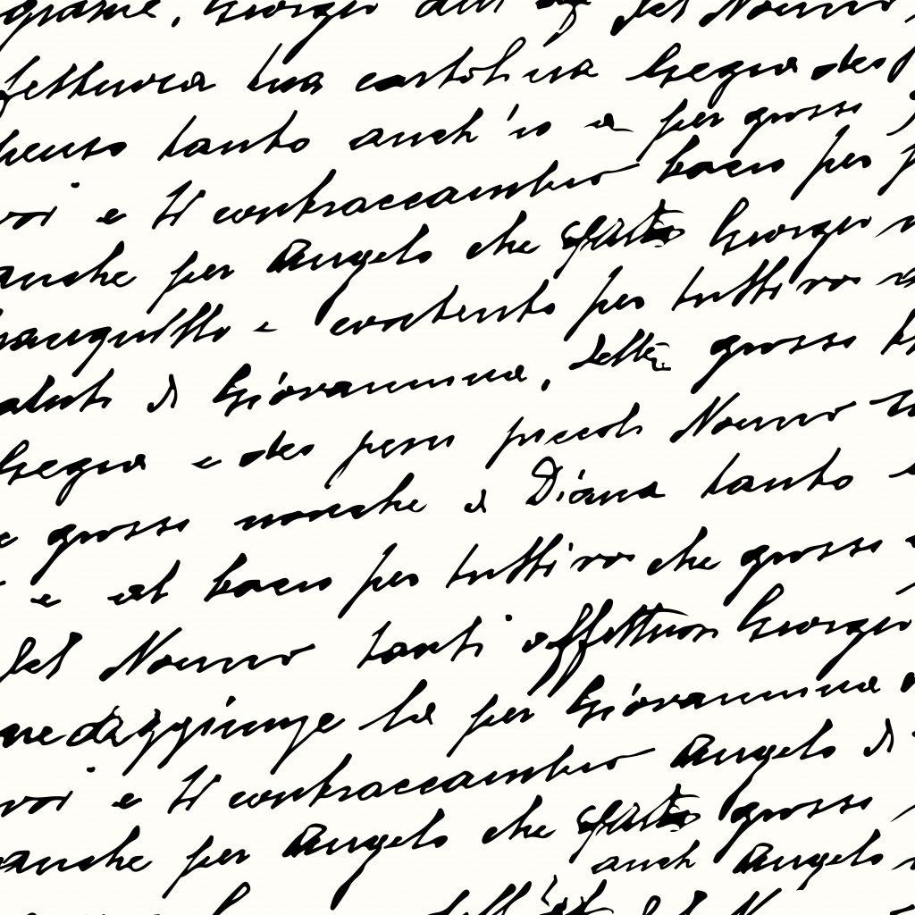 Typing Versus Handwriting