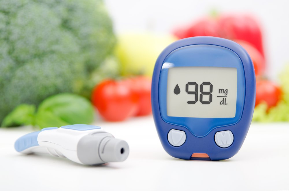 What is the Normal Blood Sugar Level?