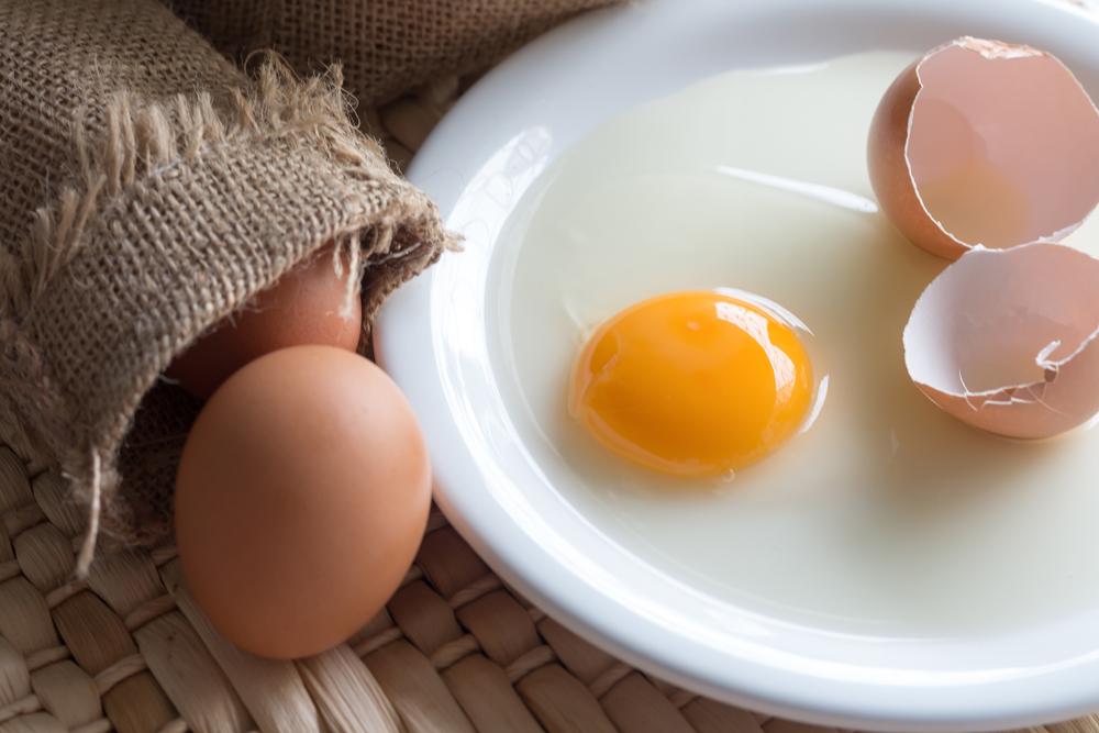 egg Beauty
