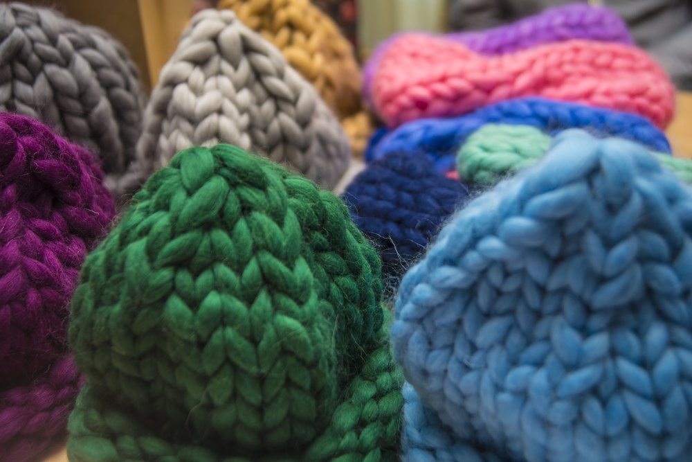 Free Crochet Patterns that are Perfect for Beginners