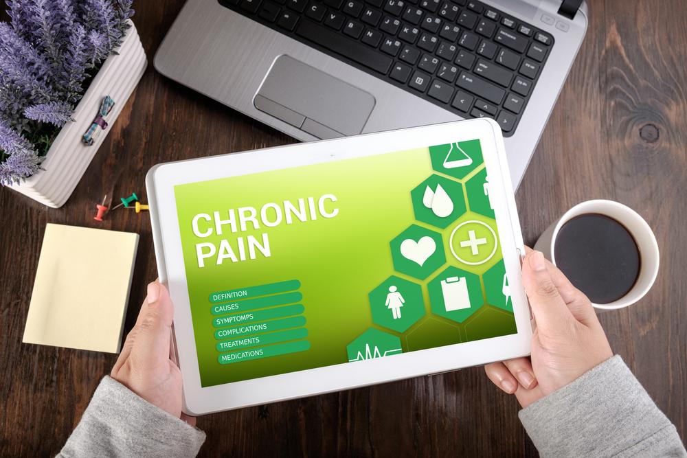 complications chondrocalcinosis