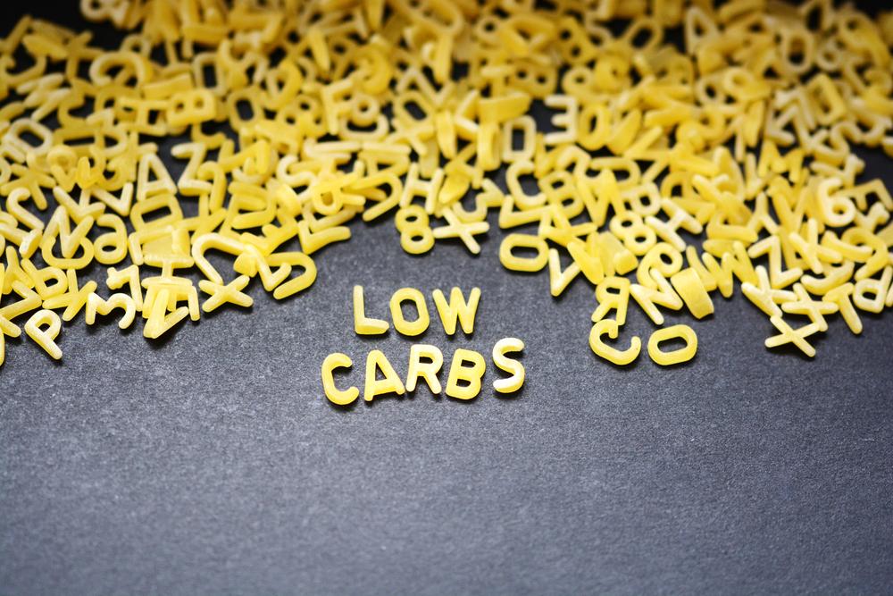 food low carb