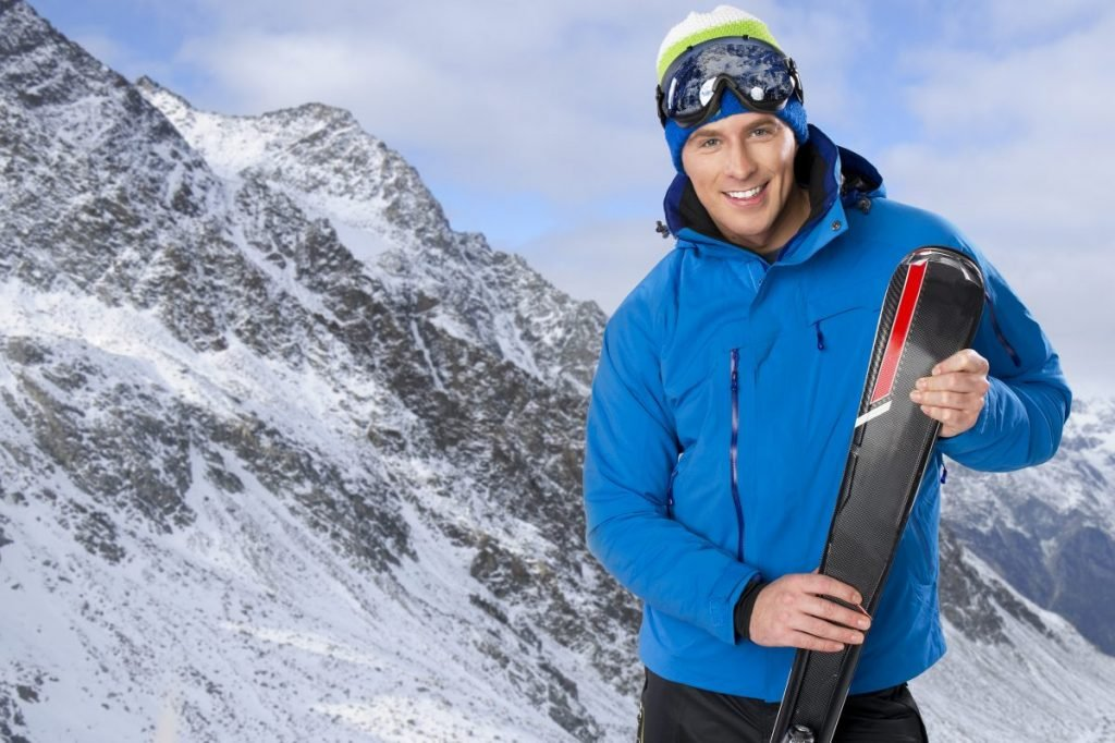 ligaments  skier's thumb