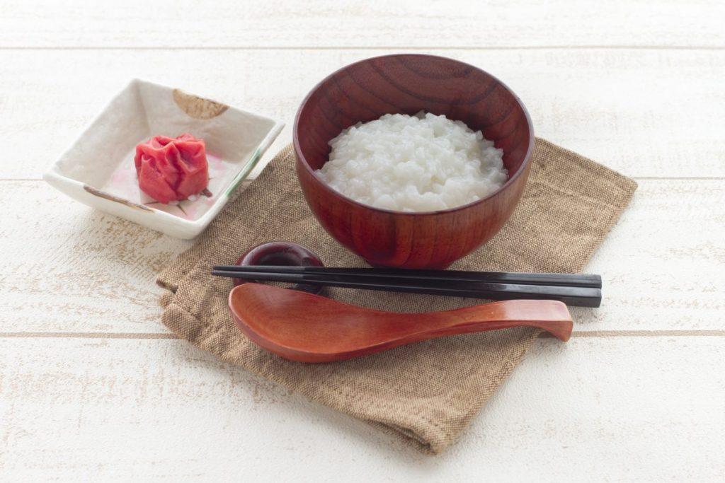 liver umeboshi plums