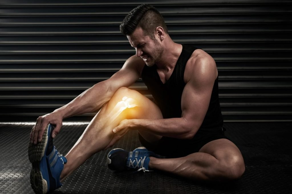 How can Hypertrophy training lead to injury resilience?