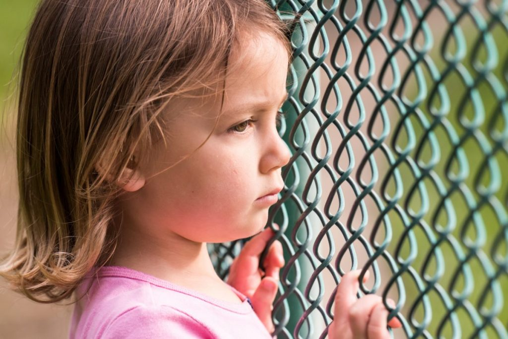 childhood onset Conduct disorder