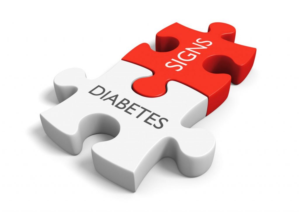 risk factors type 2 diabetes