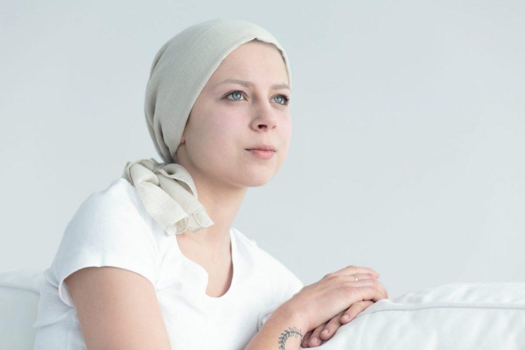 baldness Telogen effluvium
