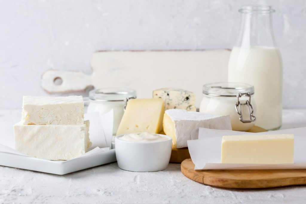 dairy worst foods for diverticulitis