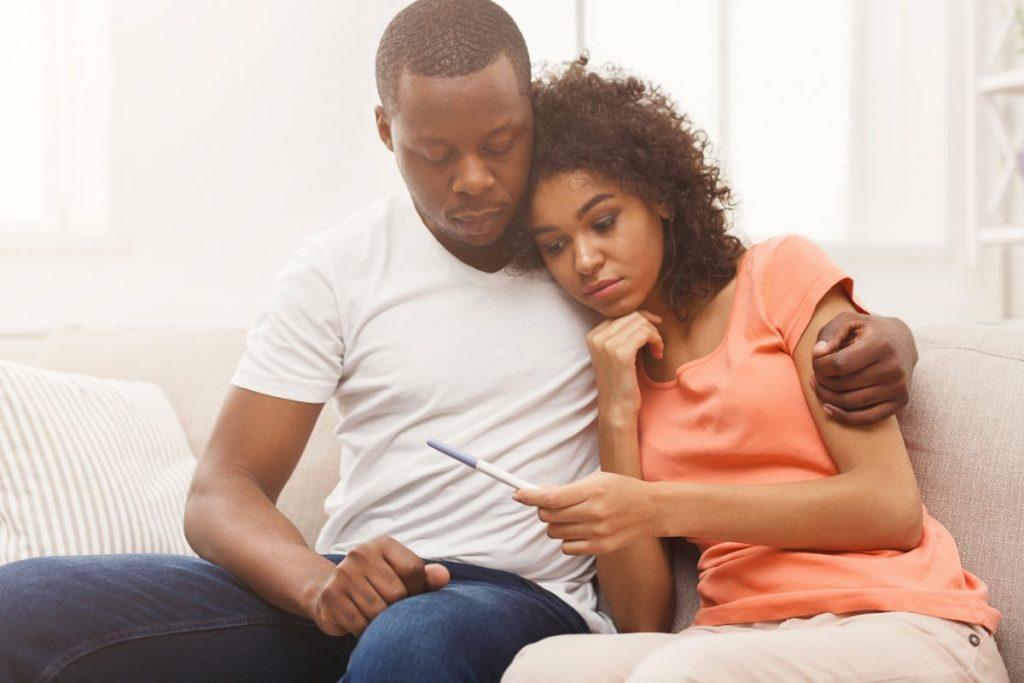 Male Infertility Sperm