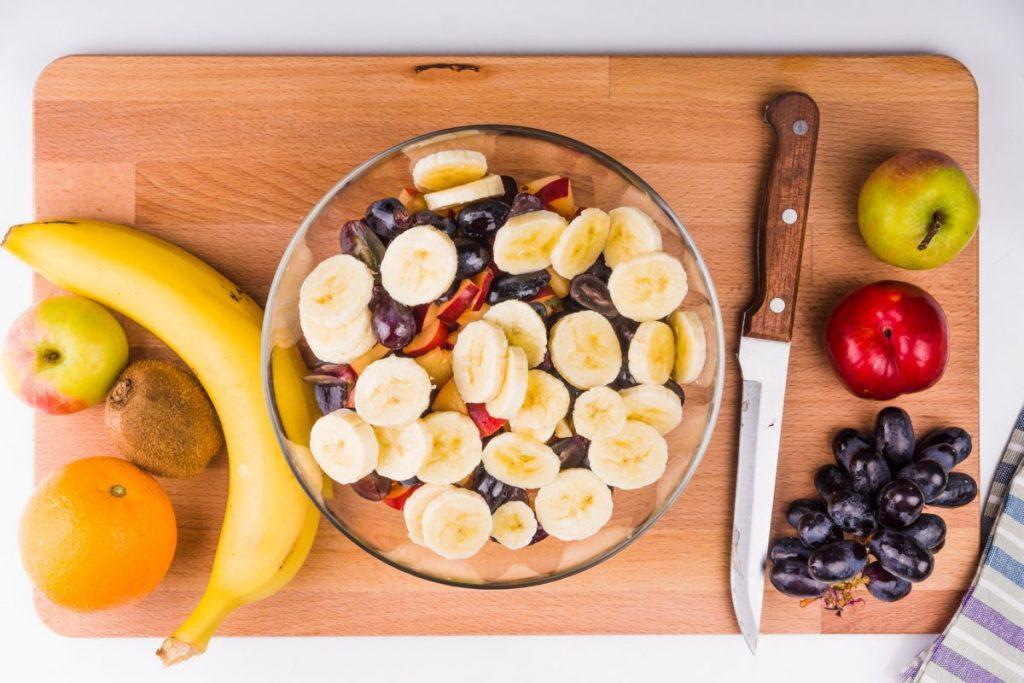 long-term Volumetrics Diet