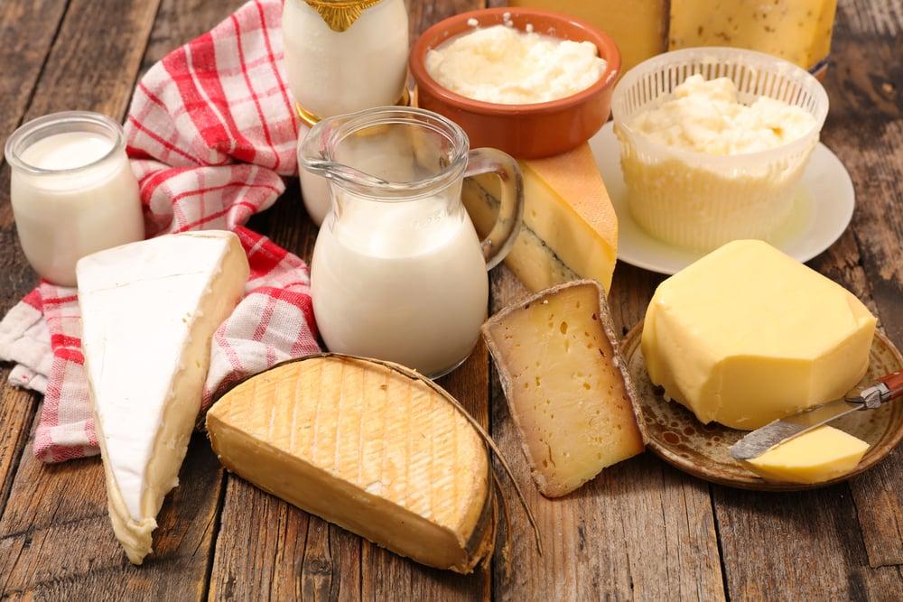 lactose steatorrhea