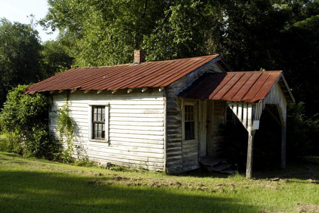 North Charleston, South Carolina united states