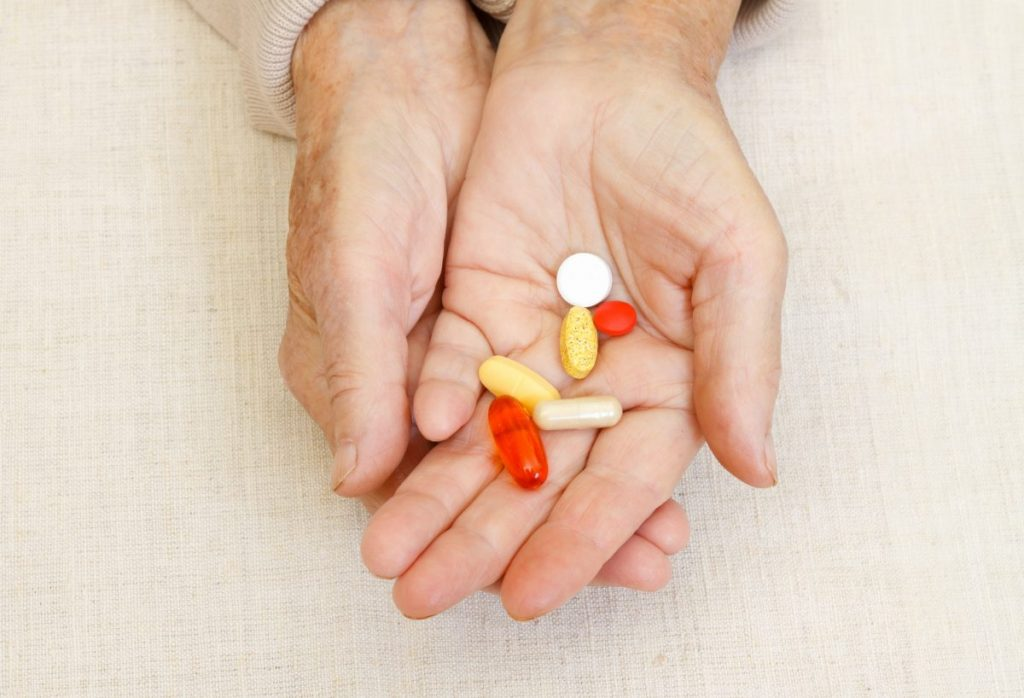 treatment Septic Arthritis