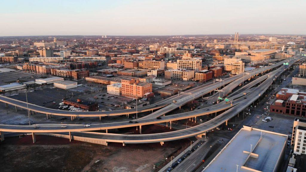Milwaukee United States