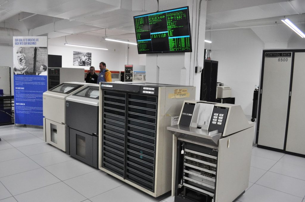 LCM_-_CDC_501_printer_and_other_equipment_-_01 (1)
