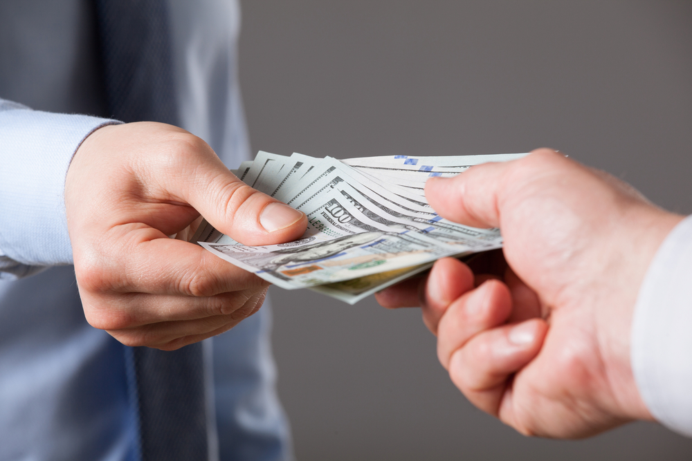payday loan cycle hard to break
