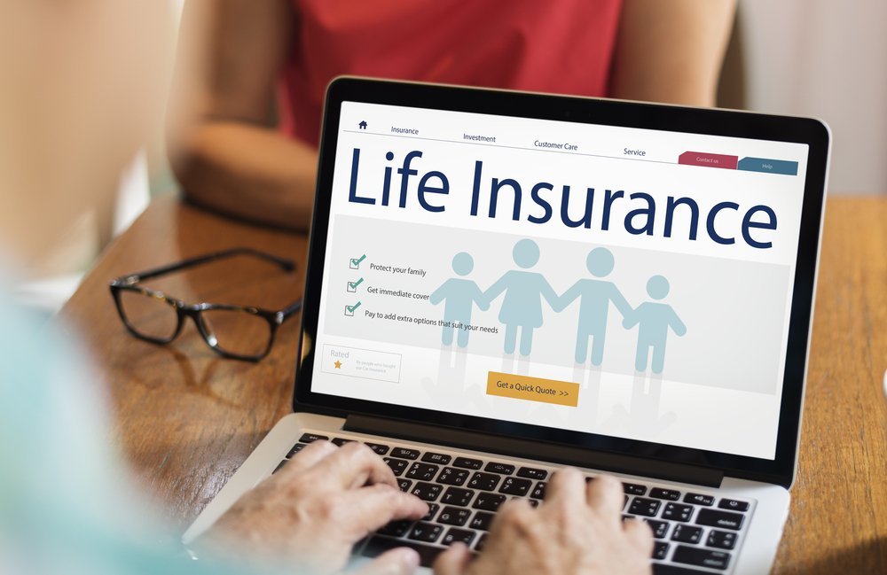 8 Things to Know About Life Insurance
