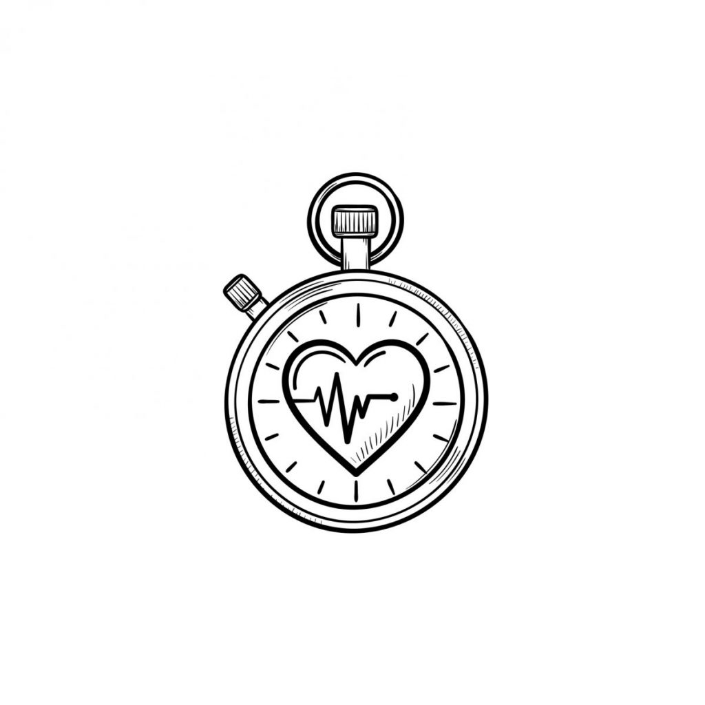 what is Ventricular tachycardia