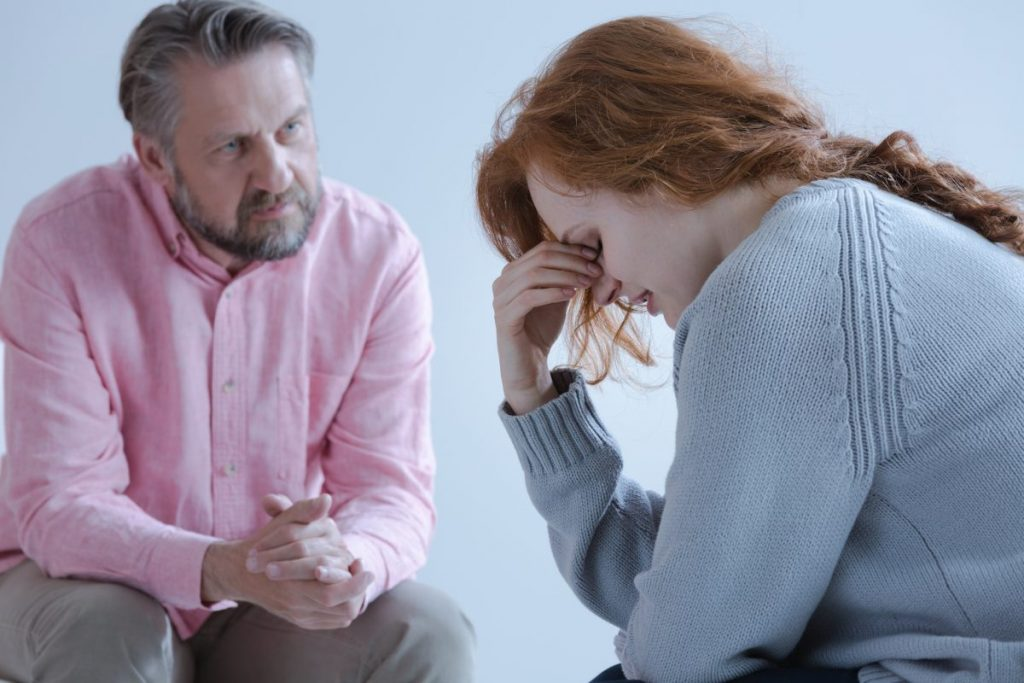 treatments for post-traumatic stress disorder