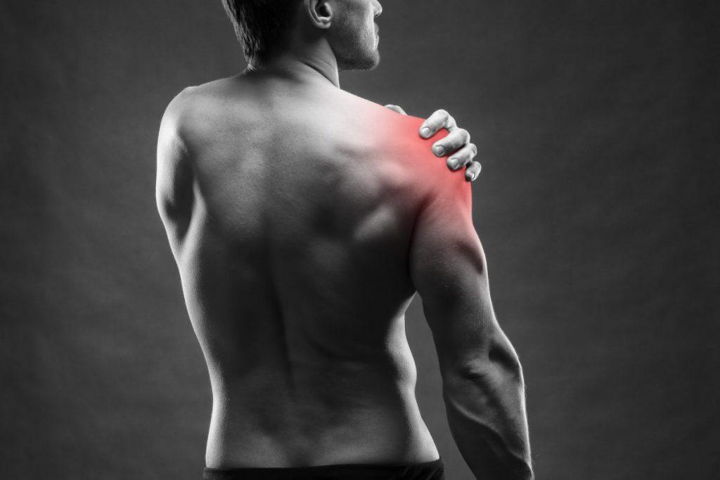 Symptoms of vitamin D deficiency bone