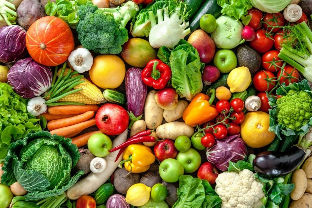 diet atheromas