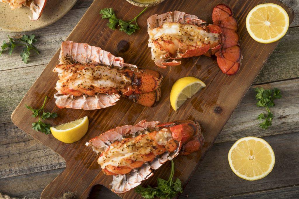 shellfish use in preventing shingles