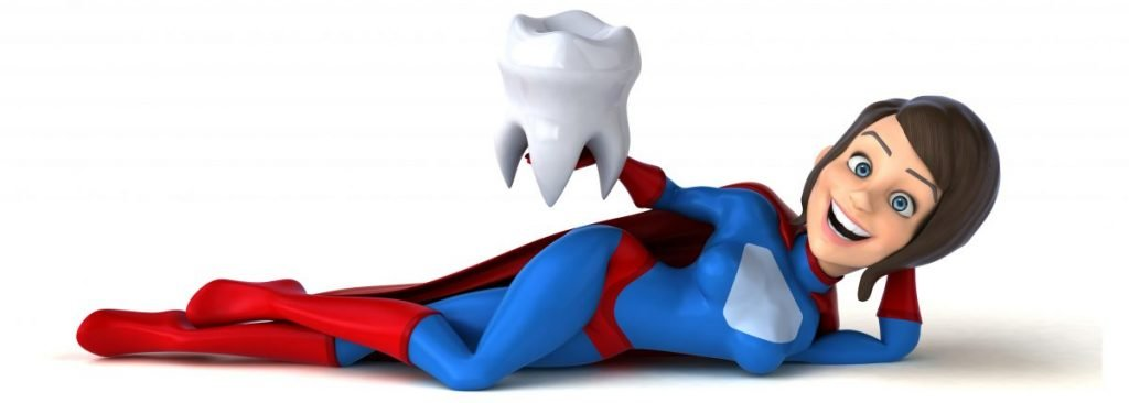 is Dental insurance worth it