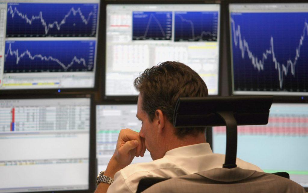 risks hedge funds
