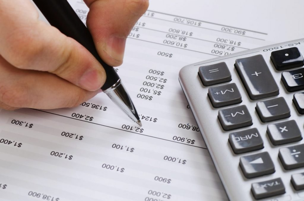 amortization taxes