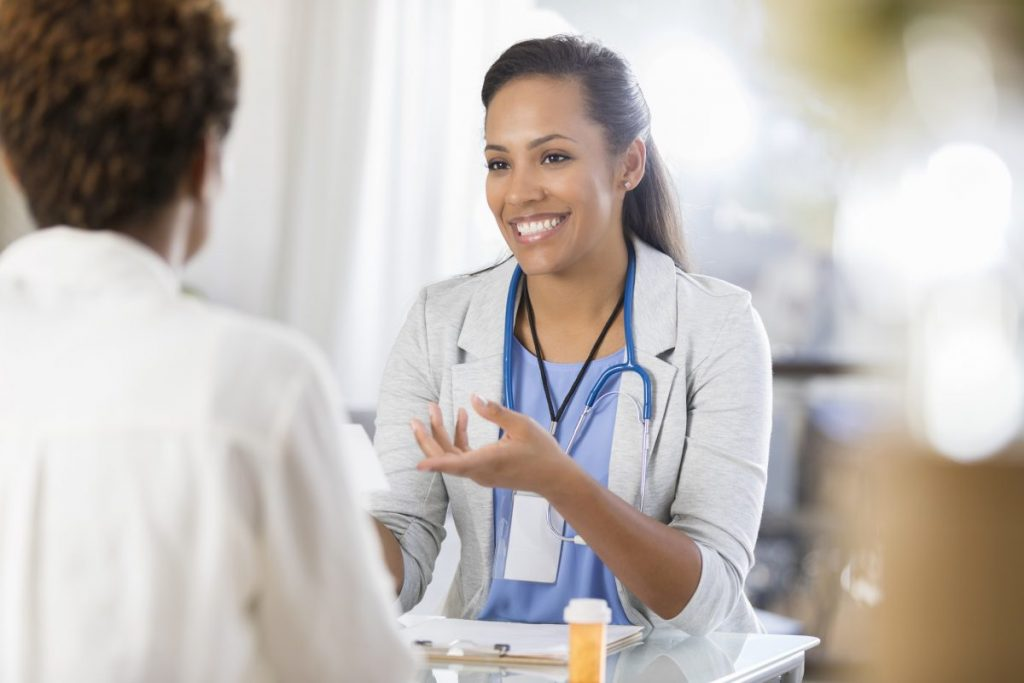 treating Somatoform disorders