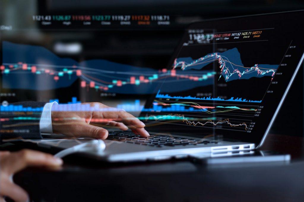 stock market games simulators