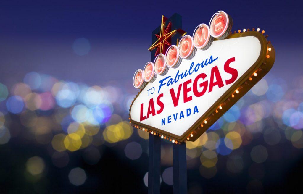 kid friendly Las Vegas