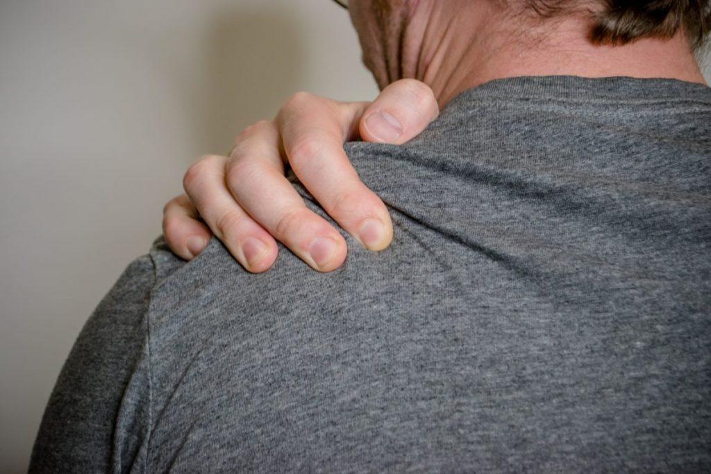 lipoma benign tumors