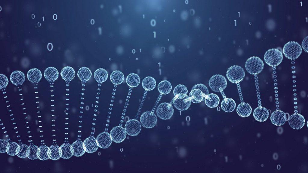 genetic microscopic hematuria