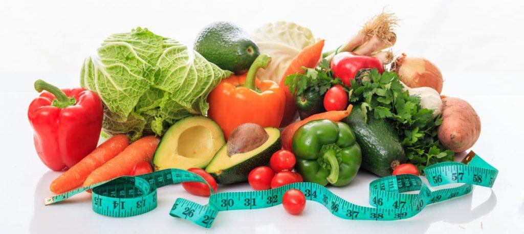 Low Cholesterol Diet