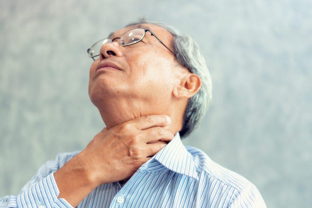 what are Tularemia symptoms