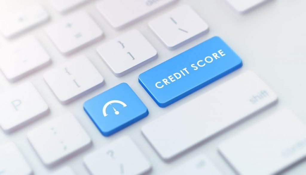 credit score dealerships