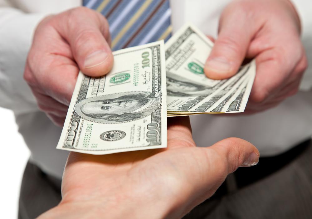money loan car title loans