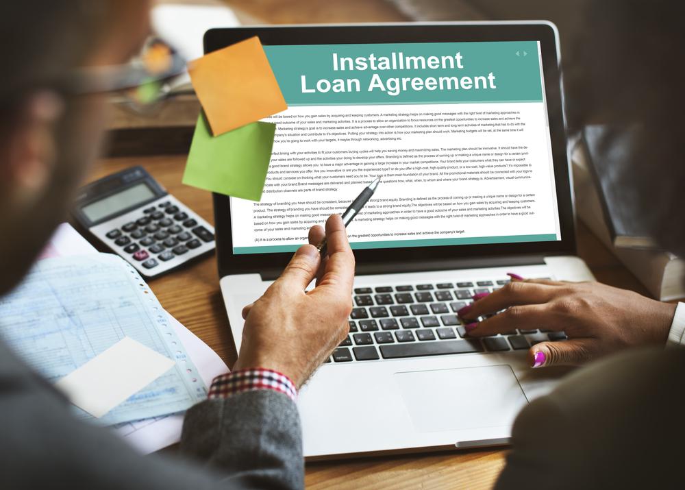 car title loans providers