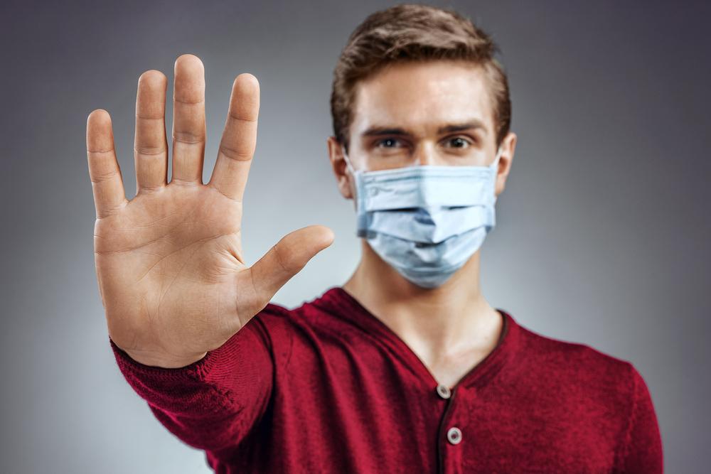 treating leprosy