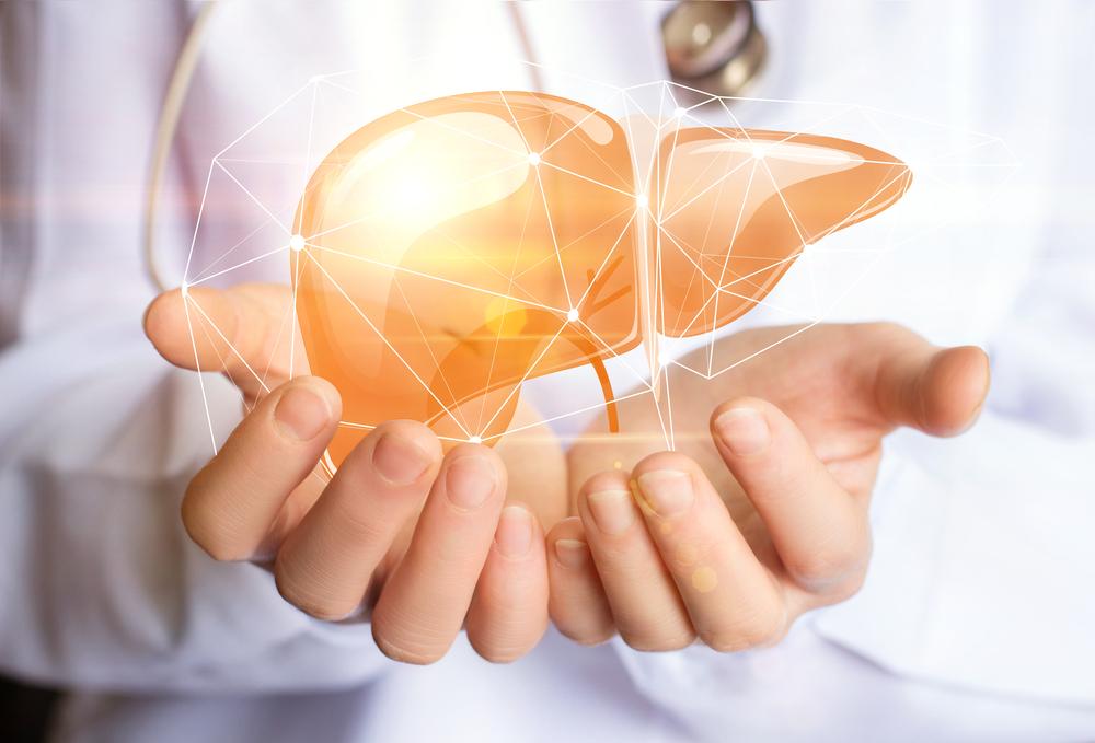 benefits of rosemary on health