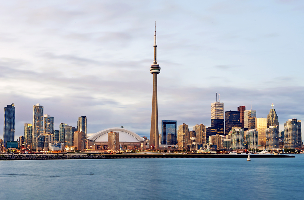 best things to do in Toronto places